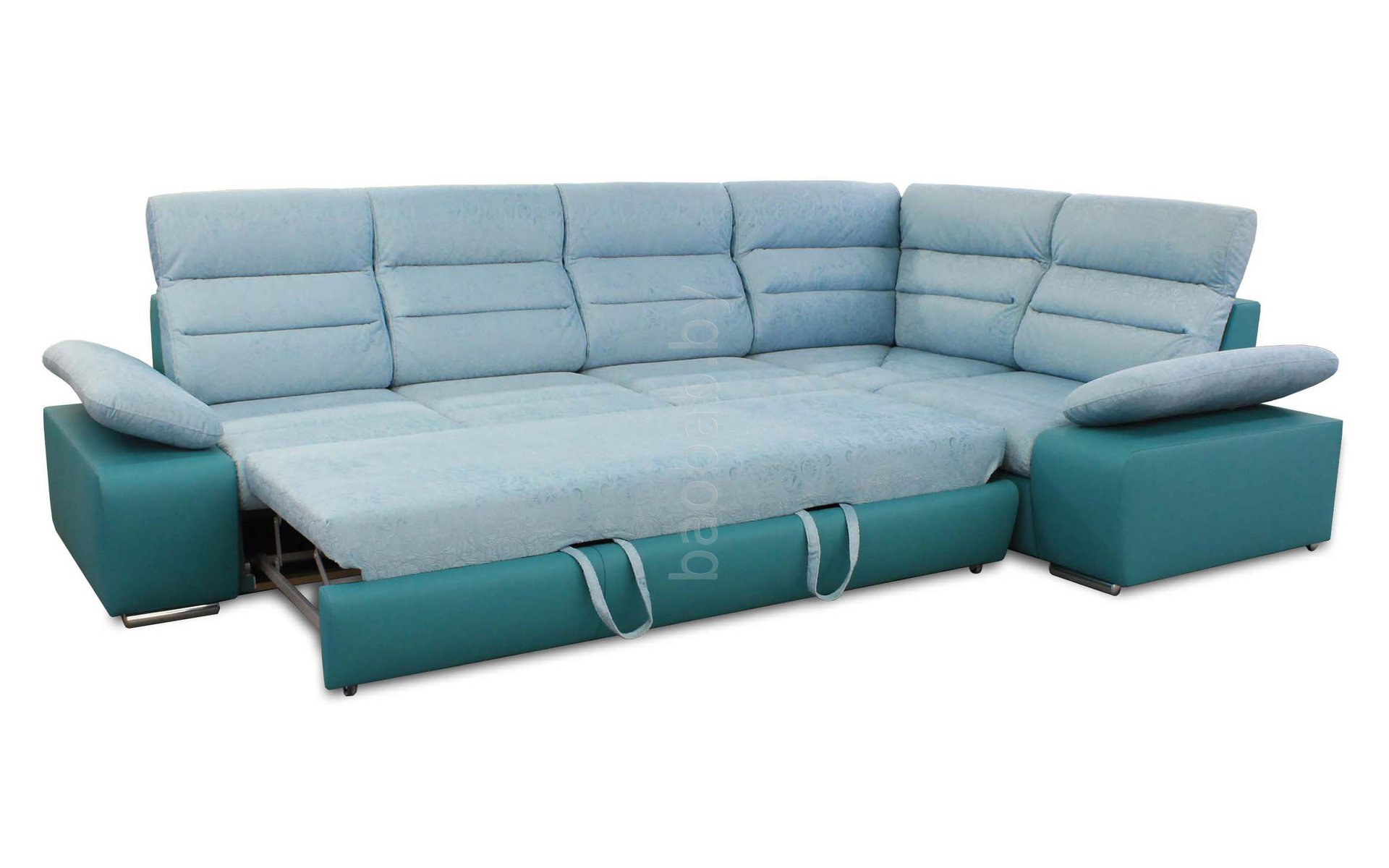 быть, благодаря угловой диван венеция фото оснащены современным