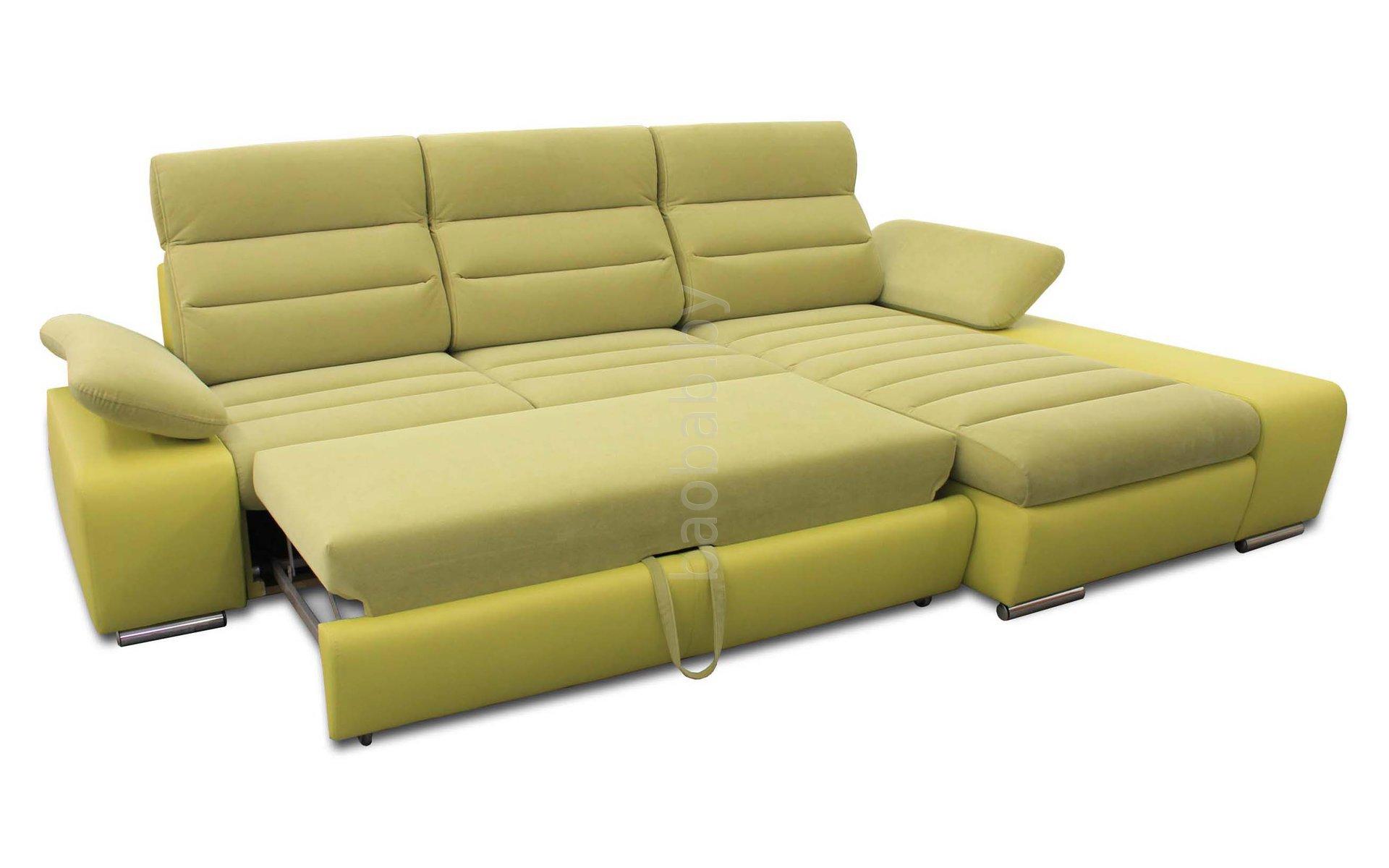 угловой диван венеция фото рисовка
