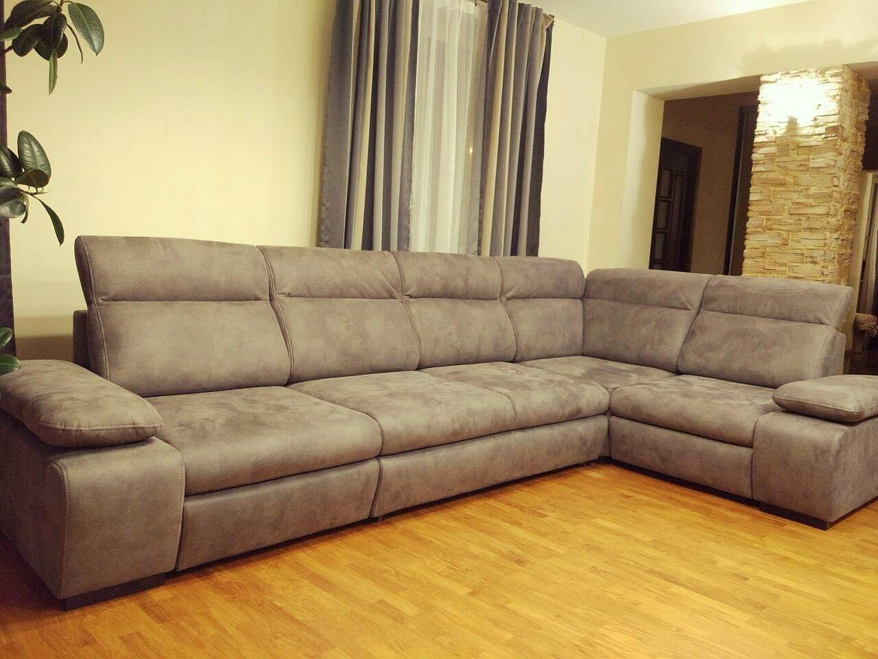 угловой диван венеция фото последним подсчетам, около